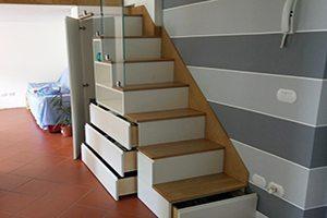 Sei buoni motivi perché conviene acquistare i mobili da Creocasa Milano