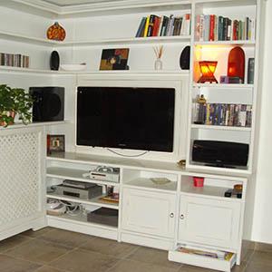libreria-angolo-laccata-bianca