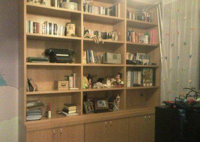 libreria-moderna-massello-rovere