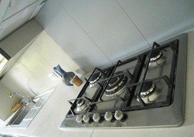 top-gres-porcellanato-cucina-milano