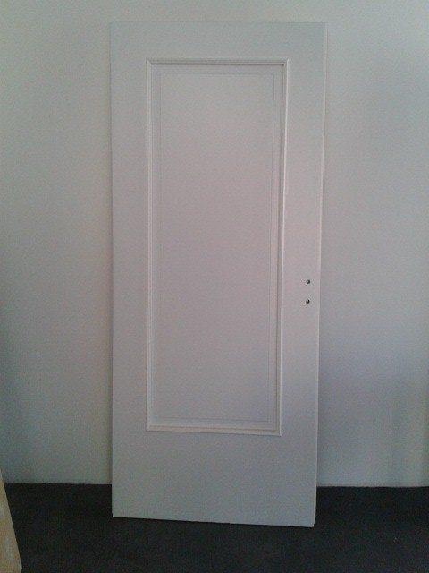 Come Ripristinare Una Porta In Legno.Laccare Rilaccare Restaurare Porte Mobili Conviene Milano