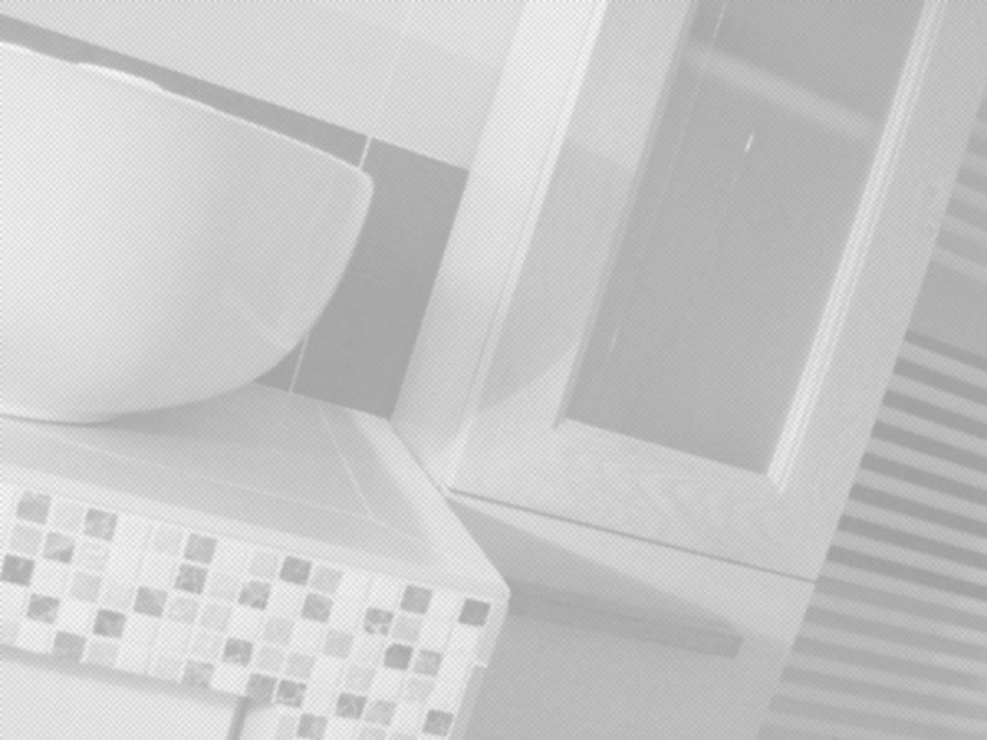 Mobili bagno su misura arredobagno milano creo casa for Misura casa milano