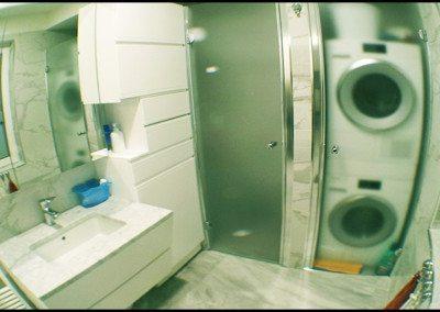 mobili-bagno-su misura-copertina