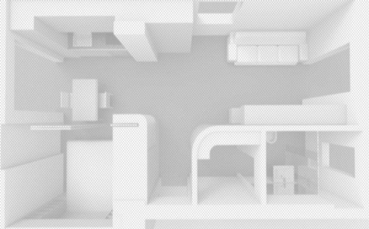 Progettazione arredamento milano creo casa milano for Arredamento casa milano e provincia