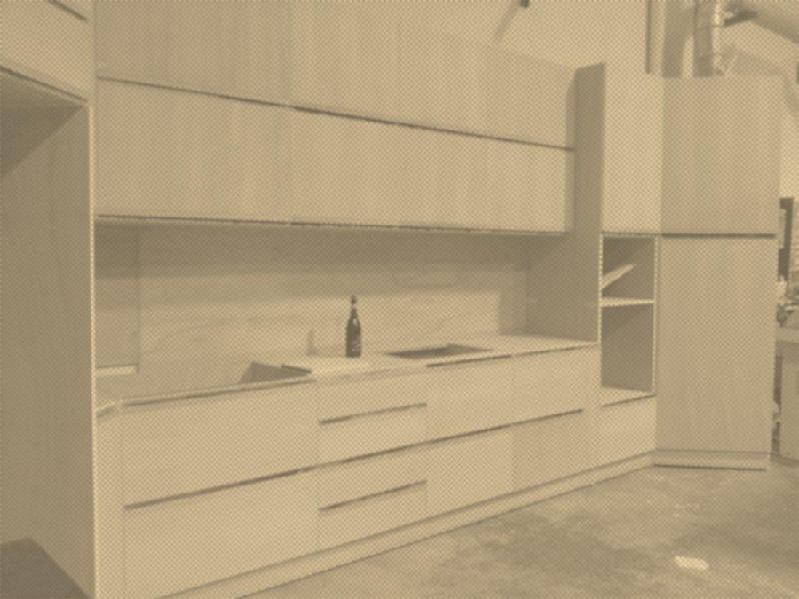 Sfondo mobili su misura milano 01 creo casa milano for Misura casa milano