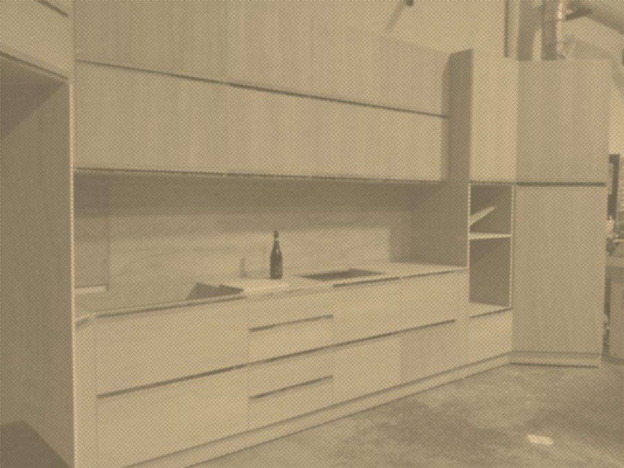 Sfondo mobili su misura milano creo casa milano cucine for Misura casa milano
