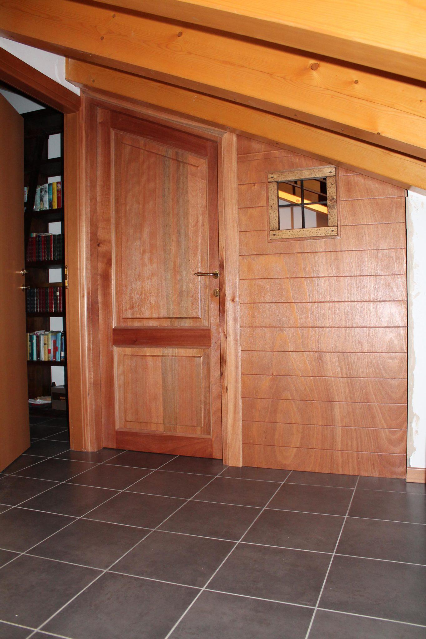 Marino Con Porta Creo Casa Milano Cucine Progetti Arredamento #C97302 1365 2048 Programma Per Creare Cucine Su Misura