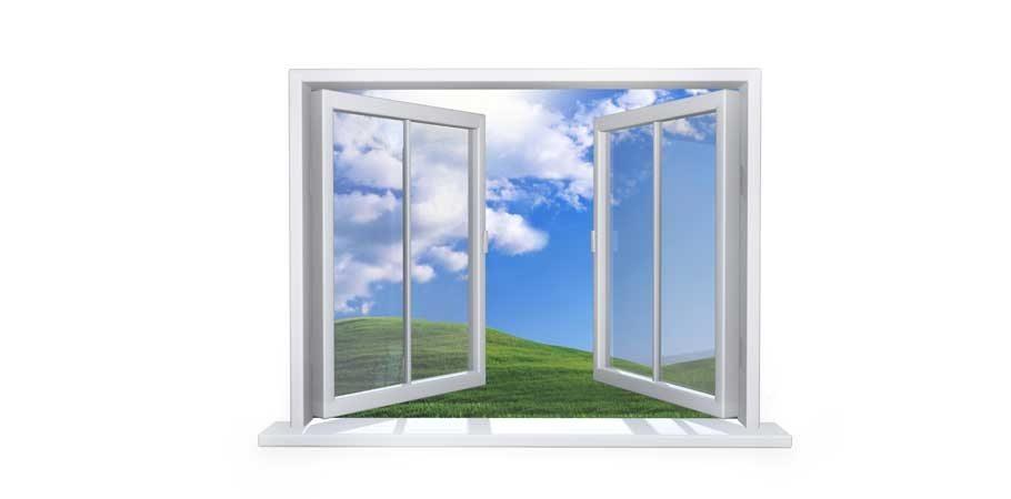 Detrazione Fiscale del 50% su serramenti e doppi vetri