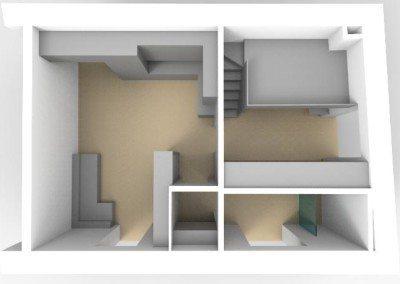 progetto-ristrutturazione-edile