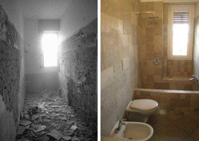 ristrutturazione-edile-milano