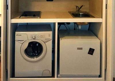 cucina-misura-in-armadio