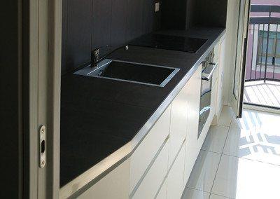 cucina-misura-stretta-lunga