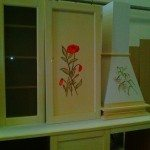 Dipingere i mobili, i consigli e gli errori da non commettere