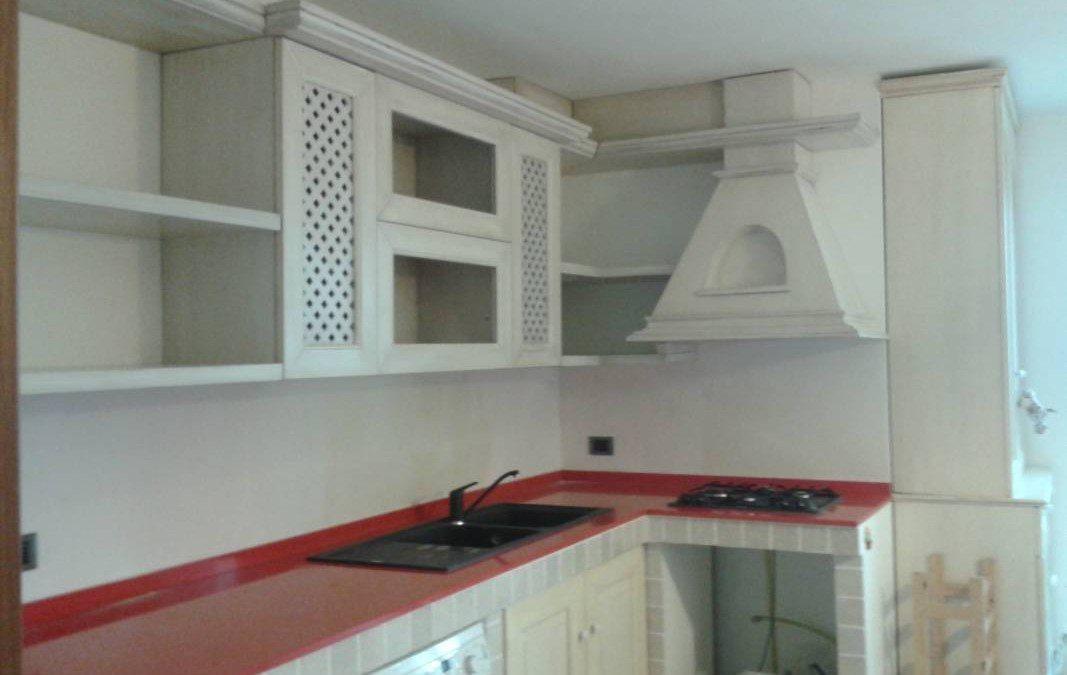 cappe per cucine Creocasamilano Cucine su misura ,progetti, falegnameria