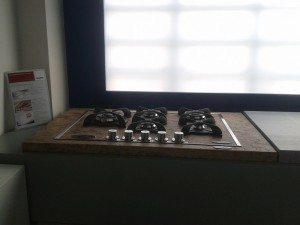 elettrodomestici in casa a milano