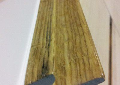 cucina-in legno-roma-finiture
