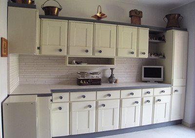 cucina-su-misura-varese-laccatura