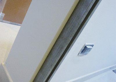 finiture-legno-porta-scorrere