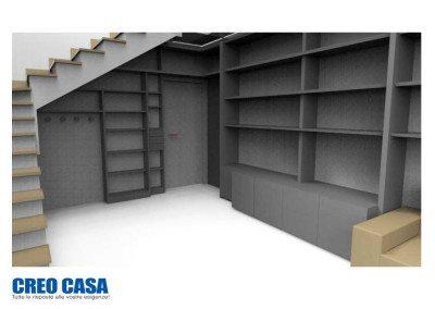 progettazione-arredamento-falegname