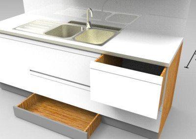 schema-cucina-profondita-70