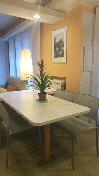 tavolo-legno-scorrevole-penisola