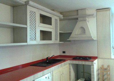 cucine-su-misura-in-muratura