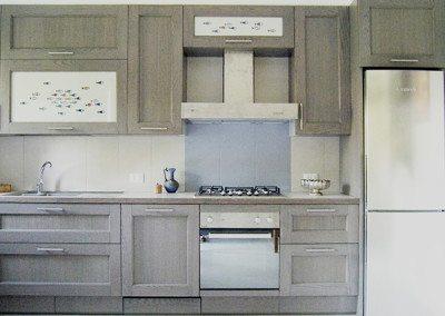 Cucine su misura milano creo casa zona vigentina ripamonti for Misura casa milano