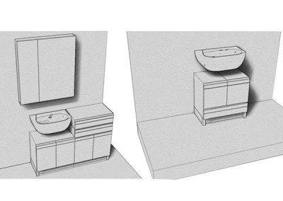 disegni-mobile-lavabo-su-misura