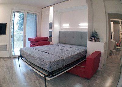divani-su-progetto-con-letto-ribalta
