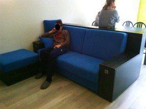 divani-su-progetto-milano