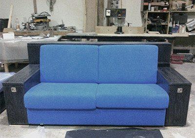 divani-su-progetto-pelle-microfibra-divanoletto
