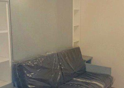 divano-su-progetto-letto-scomparsa