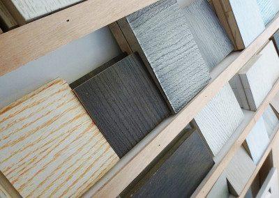 esempi-campioni-colori-legno