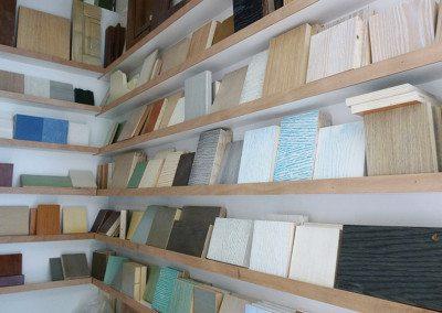 esempi-campioni-colori-legno-immagini