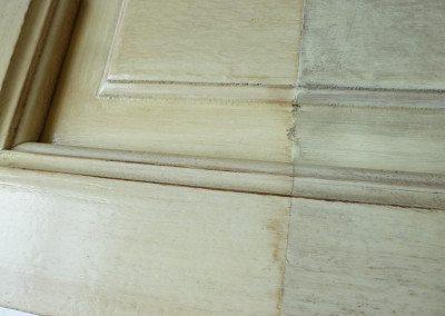 laccatura-legno-mobili