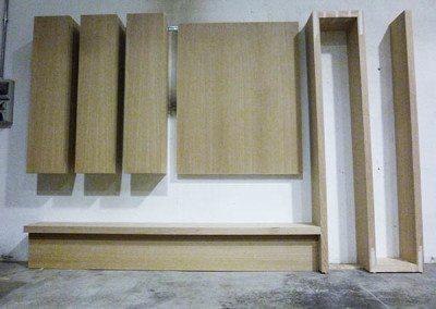 parete-soggiorno-minimalista-costruzione