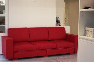 divani-su-progetto