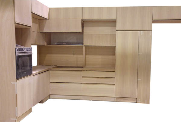 mobili-al-grezzo-da-verniciare-cucina - Creo Casa Milano ...