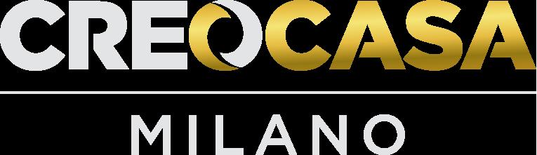 Creo Casa Milano, Cucine, Progetti, falegnameria