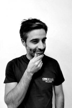 Luca Maioli