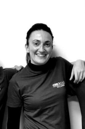 Chiara Grasso