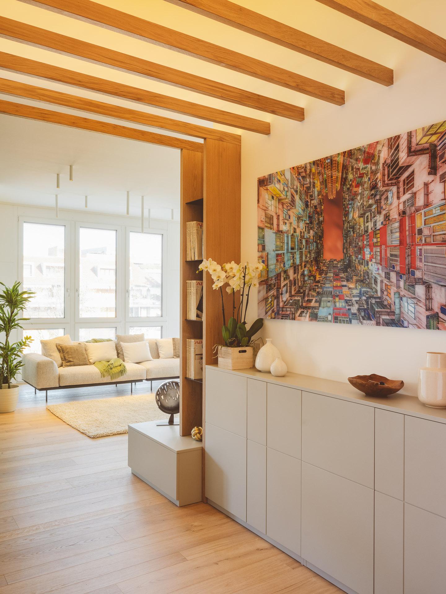 Progetti soggiorno foto creo casa milano cucine for Soggiorno foto