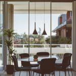 Ristrutturazione, gli interventi per aumentare il valore della tua casa