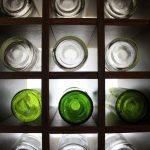 Arredamento su misura a Milano: una cantinetta vino per ogni esigenza