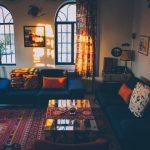 Arredamento in stile etnico, idee e colori per personalizzare la casa