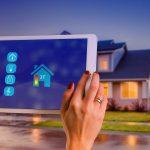 Gli 8 vantaggi di una casa domotica e cosa collegare